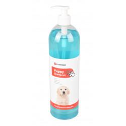 Flamingo Pet Products Puppy shampoo 1 litre. Shampoo