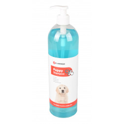 Flamingo Pet Products Shampooing pour chiot 1 litre. Shampoing