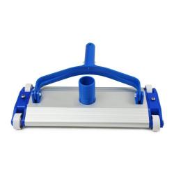 JB-00404 Jardiboutique aspirador de aluminio de 45 cm para piscina. Aspiradora