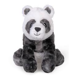 Vadigran Big Pandy plush 32 cm, dog toy Peluche pour chien