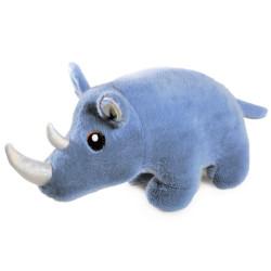 Vadigran Big Rhina 30 cm, dog toy Peluche pour chien