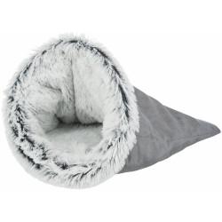 Trixie Harvey kuschelige Katzentasche, ø 40 cm. TR-38028 Schlafen