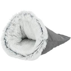 TR-38027 Trixie Bolsa para gatos Harvey cozy, ø 30 cm. Dormir