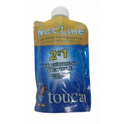 toucan Net'line Water Line Cleaner 300 ml Treatment product