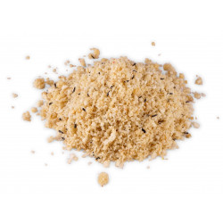Vadigran White soft food 700 gr. Complementary food for birds. Food and drink