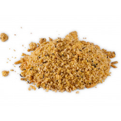 Vadigran Soft insect food 700 gr. Complementary food for birds. Food and drink