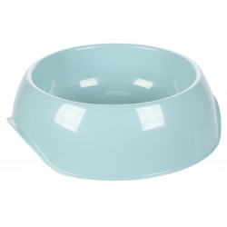 Flamingo Pet Products MUK recycled plastic dog bowl 750 ml. Bowl, bowl, bowl
