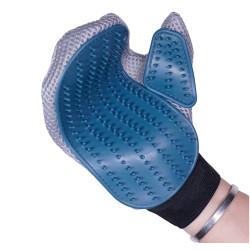 Vadigran Massage glove 24 cm . for dogs Gants et rouleaux de toilettage