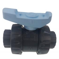 Astore 1'' Astore valve, threaded valve . Valve