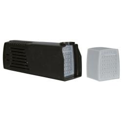 Trixie Filtres pour filtres intérieurs pour article: 86110 pompe aquarium