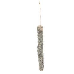 zolux XL Sunflower Stick 400 grams for birds Nourriture graine