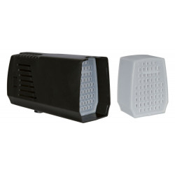 Trixie filter body for aquarium pump interior filters for item number: 86130 Filter media, accessories