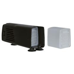 corpo filtrante para bomba de aquário filtros internos para o artigo nº: 86100 TR-86103 Meios filtrantes, acessórios