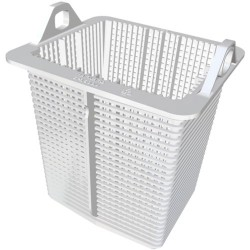 HAYWARD SC-HAY-101-2013 Hayward Spx1600 m Super Pump Replacement Basket Spare parts after-sales service