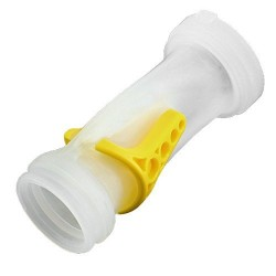 Zodiac ZODIAC- diaphragme pour aspirateur t5 duo - w73010p SC-BAR-201-0413 Ersatzteildienst nach dem Kauf