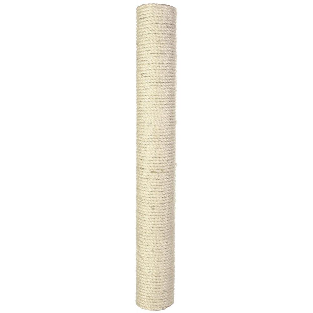 Poteau de rechange pour arbre à chat ø 9 × 70 cm M8 Arbre a chat, griffoir Trixie TR-43994