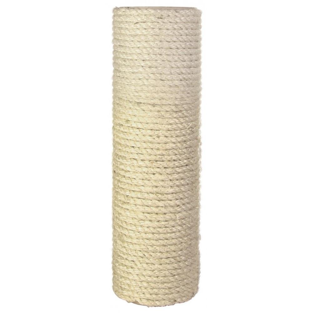 Poteau de rechange pour arbre à chat ø 11 × 30 cm M10 Arbre a chat, griffoir Trixie TR-44000