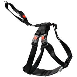 Flamingo FL-1032111 Safety harness for car - size L / 50-70 cm for dog Transport