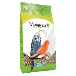 Vadigran Original bird seed grit 1.75Kg Complément alimentaire