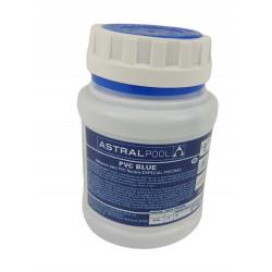 astralpool Gel glue for soft PVC 250 ml colle et autre