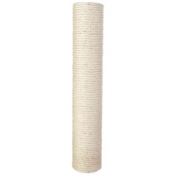 Trixie TR-43992 ø 9 cm x 50 cm, Replacement post for cat tree. After-sales service Cat tree