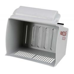 Trixie Pelle à litière aggloméré gris KeDDii scoop TR-40535 accessoire litière