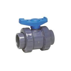 20 mm Válvula SVT PN 16 Válvula genérica IN-SVT020