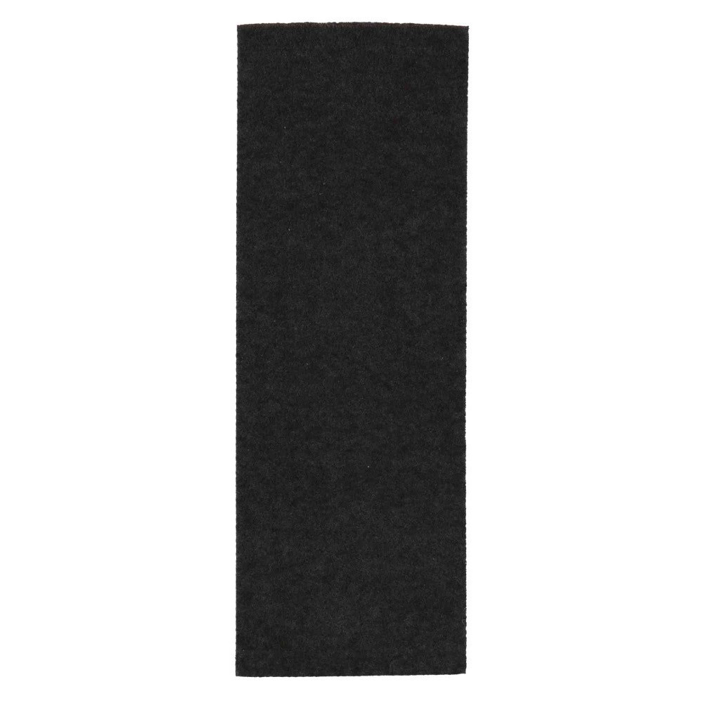 Replacement charcoal filter for toilet house accessory litter Trixie TR-40350