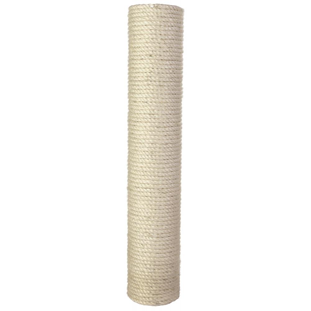 Poteau de rechange pour arbre à chat ø 11 × 50 cm M10 Arbre a chat, griffoir Trixie TR-44002