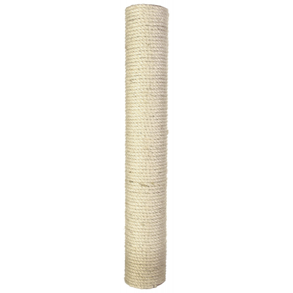 Trixie TR-44003 ø 11 × 60 cm M10 Replacement post for cat tree After-sales service Cat tree