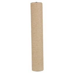 Trixie TR-44012 ø9 x 50 cm Replacement post for cat tree After-sales service Cat tree