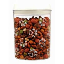 Trixie 1.5 L Pot pour snack et nourriture  TR-24664 accessoire alimentaire