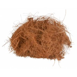 Trixie TR-5628 Coconut fibres Nest materials 30g Bird's nest product