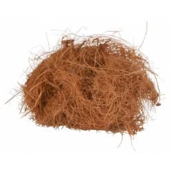 Trixie Fibres de coco Matériaux pour nids 30g TR-5628 Produit nid oiseaux