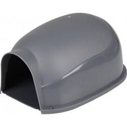 igloo en plastique Jink pour rongeur 36x26x16CM Lits, hamacs, nicheurs Flamingo FL-210157