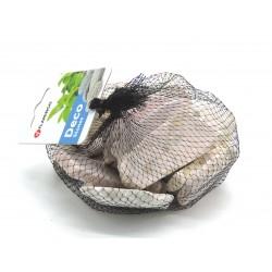 Ardoise plates rose 1 kg pour aquarium Décoration et autre  Flamingo FL-400098