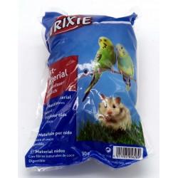 Fibres de coco Matériaux pour nids 30g Produit nid oiseaux Trixie TR-5628
