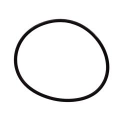 Générique O-Ring für Pumpendeckel MJB ø 167,4 x 6,3 mm. A-OR-167 Pumpendeckel