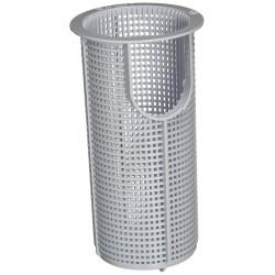 panier préfiltre pour la pompe Max-Flo Hayward SPX2800M Pré filtre pompe  HAYWARD HAY-101-1958