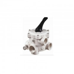 "Multi-way Hayward pool filter valve 1""1/2 SP0710XEALL HAYWARD BP-51314905 sand filter valve"