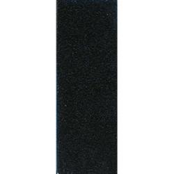 Mousse de filtre aquarium . ( lot de 4) Accessoire Flamingo FL-401880