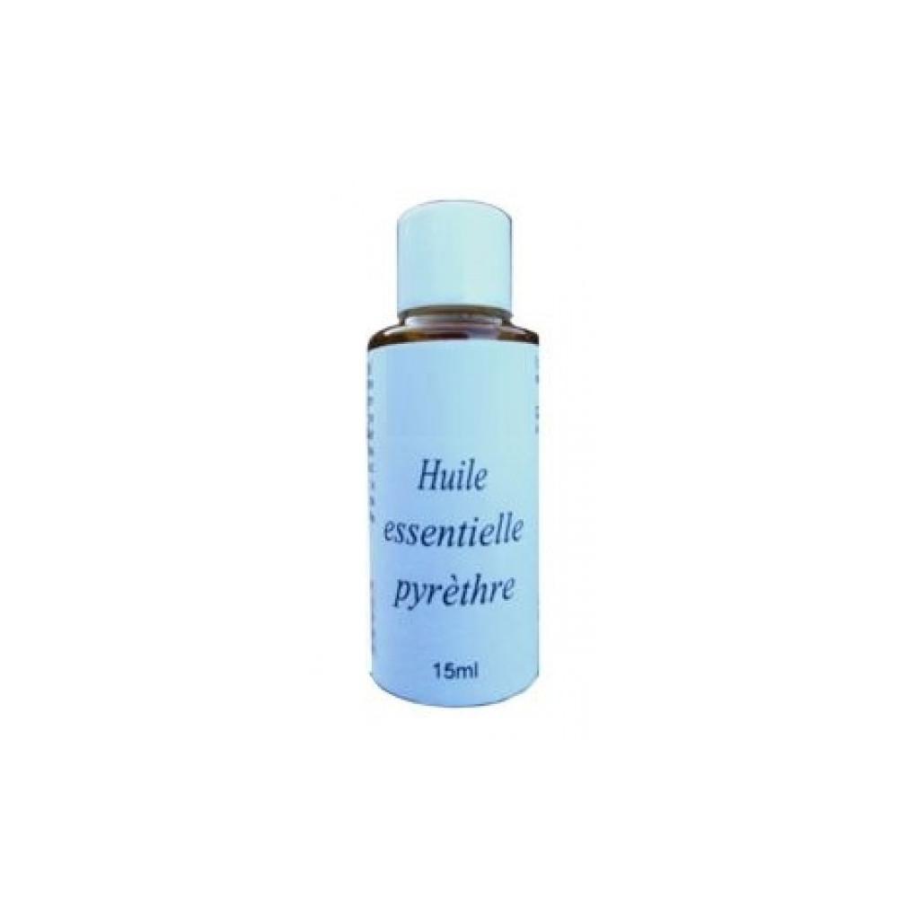 Générique  PR-90301000 essential oil pyrethrum 150 ml Natural product