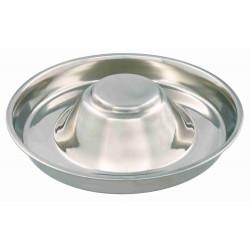 Trixie Puppy bowl, ø 38 cm. 4 Litres, for dogs. Bowl, bowl, bowl