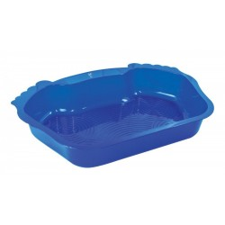 Foot bath for Swimming pool or Spa LIFE spa accessory SC-KOK-400-0003
