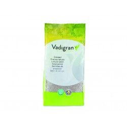 Vadigran BIRD Seeds Salatsamen 0,6Kg VA-321010 Essen und Trinken