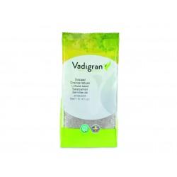 Vadigran Graines pour OISEAUX semences de laitue 0.6Kg VA-321010 Nourriture