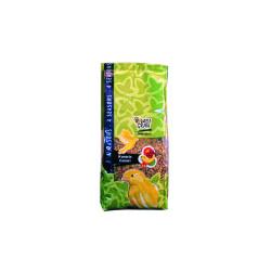 Vadigran Samen für BIRDS prenium vita Kanarienvogel 1Kg VA-451010 Essen und Trinken