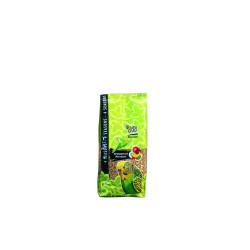 Vadigran Samen für BIRDS prenium vita vita vita Sittich 1Kg VA-452010 Essen und Trinken