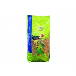 Seeds for BIRDS prenium vita vita parakeet 4Kg Vadigran Food VA-452050