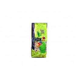 Vadigran Graines pour OISEAUX prenium vita perroquet 0.8Kg VA-455010 Nourriture